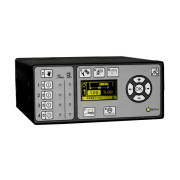 Controls_MCP4C-3