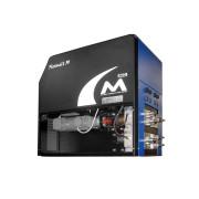 HM_FlexMelt30_GearPumps_1 copia