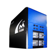 HM_FlexMelt30_Manifolds_1 copia