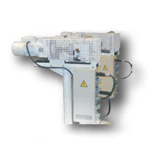 eb_pump_station_hot_melt_glue_system