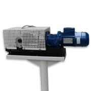 eb_pump_station_hot_melt_glue_system2
